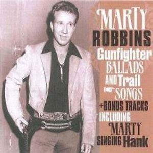 marty robbins1
