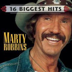 marty robbins2