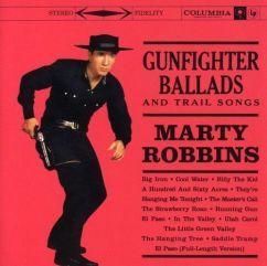 marty robbins3