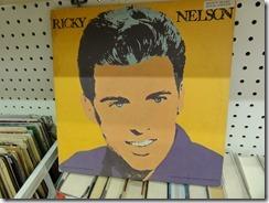 Ricky Nelson DSC02272 (2)