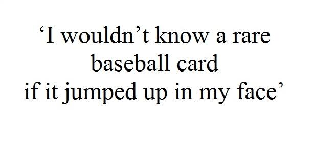 baseball card2