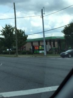gas2 july 2