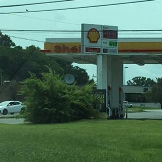 gas4 july 2
