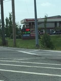 gas5 july 2