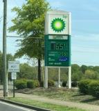 IMG_7029 gas