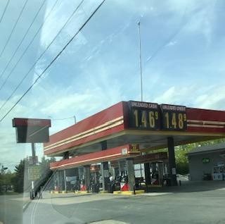 IMG_7051 gas